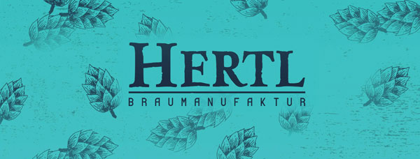 Braumanufaktur Hertl