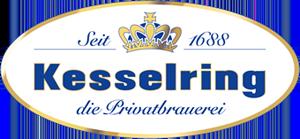 Privatbrauerei Kesselring