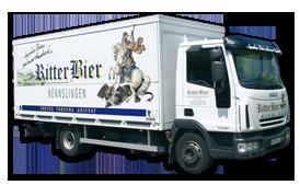 Ritter Lkw