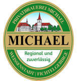 Privatbrauerei Michael