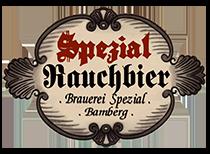 Brauerei Spezial