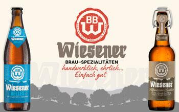 Brauhaus Wiesen